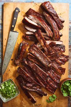 362 Best Food Images In 2019 Food Vegan Recipes