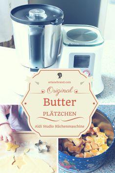 Die 15 besten Bilder von Aldi Küchenmaschine | Food processor ...