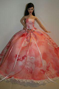 My handmade dresses on Ebay...