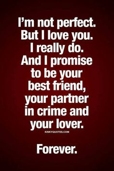 Romantic Love Sayings Or Quotes To Make You Warm; Relationship Sayings; Relationship Quotes And Sayings; Quotes And Sayings;Romantic Love Sayings Or Quotes Cute Love Quotes, Soulmate Love Quotes, Love Quotes For Her, Romantic Love Quotes, Love Yourself Quotes, Black Love Quotes, Pretty Quotes, The Words, Happy Quotes