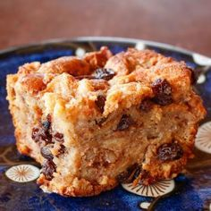 "Love this recipe? PIN IT to your DESSERT BOARD to save them! Follow BAREFEET IN THE KITCHEN on Pinterest for more great recipes! Challah Bread Pudding with Kahlua Cream Sauce could also be named ""The BEST bread pudding in all the world."" I am not even exaggerating. This bread pudding is truly spectacular both with and without theRead More"