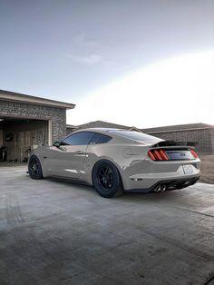2017 Mustang, S550 Mustang, Mustang Ecoboost, New Mustang, Mustang Gt500, Ford Mustang Shelby, Ford Gt, Shelby Gt500, Ford Trucks