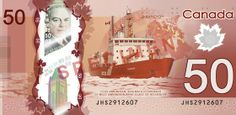 Bank of Canada: Add women from Canadian history to Canadian bank notes Old Coins, Rare Coins, American Words, Identity, Canadian Things, Create Your Own Wallpaper, Canadian Dollar, Coins Worth Money, Money Stacks
