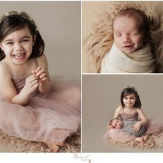 This sweet girl is such a GREAT Big Sister! #MassartPhotography #NewbornPhotographer #NewbornSession #NewbornPosing Newborn Posing, Newborn Session, Newborn Photographer, Family Photographer, Sweet Girls, Rhode Island, Art Photography, Sisters, Flower Girl Dresses