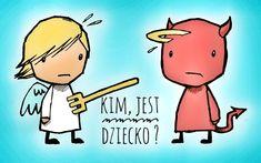 Kim, jest dziecko ? – wojciech dydymus dydymski Charlie Brown, Fictional Characters, Fantasy Characters