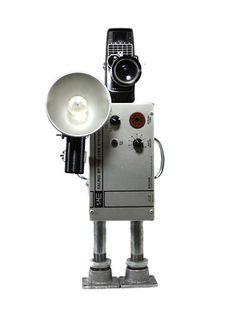 Explore nerdbots' photos on Flickr. nerdbots has uploaded 834 photos to Flickr.