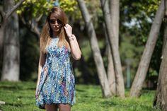 http://kisterss.com/site/spring-fashion-part-ii/