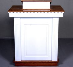 church pulpit furniture | ... Church Pews | Alabama Church Chairs | North Carolina Church Pulpit