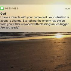 Hope And Faith Quotes, Gods Love Quotes, Real Quotes, Quotes About God, Faith In God, God Prayer, Prayer Quotes, Bible Verses Quotes, Spiritual Quotes
