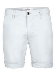 http://de.topman.com/de/tmde/produkt/kleidung-554976/herren-shorts-badeshorts-5827884/skinny-stretch-chino-shorts-grau-5886906?bi=0&ps=20