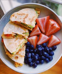 Healthy Meal Prep, Healthy Snacks, Healthy Eating, Healthy Recipes, Diet Recipes, Fruit Snacks, Whole30 Recipes, Keto Meal, Healthy Weight