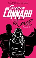 Grant Lake Stories épisode 1 Super Connard et moi - Clémence Lucas Feel Good Books, Lectures, Darth Vader, Feelings, Memes, Movie Posters, Grant, Fictional Characters, Roman