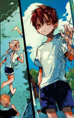 All Anime, Manga Anime, Anime Art, Anime Character Drawing, Cute Anime Character, Demon King Anime, Fanart, Animes Wallpapers, Aesthetic Anime