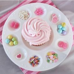 New Cupcakes Birthday Party Activities Ideas Ballerina Party, Ballerina Birthday Parties, Tea Party Birthday, Birthday Cupcakes, Birthday Party Themes, Pink Birthday, Birthday Ideas, 33rd Birthday, Wedding Cupcakes