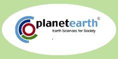 Earth Science Learning Ideas