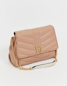 f12a878b74a1b9 19 Best river island bags images in 2017 | Feminine fashion, River ...