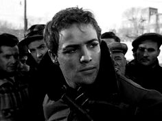 On the Waterfront - gif
