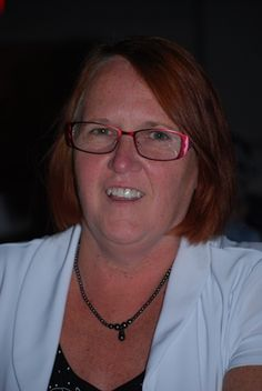 Come meet genealogy blogger Christine Woodcock, author of Scottish Genealogy Tips And Tidbits, in this interview by Jana Last at GeneaBloggers.