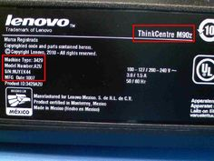Lenovo Expands Recall of ThinkCentre Desktop Computers Due to Fire Hazard