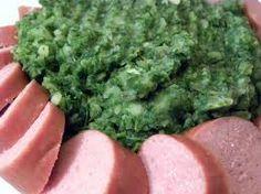 Lekkere warme maaltijd laag in FODMAP: boerenkool stamppot metworst! Boerenkool stammpot kan niet zonder worst! Er zijn heel wat soorten (voorverpakte) rookworsten te koop die je darmen niet van slag maken! Kijk goed op de verpakking in de supermarkt of vraag ernaar bij je slager, en je zult verteld staan. Neem alleen niet teveel rookworst […]