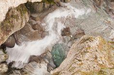 Routeburn Track One of New Zealand's Nine Great Walks Great Walks, South Island, New Zealand, Mount Rushmore, Track, Hiking, Tours, Couple, Wine