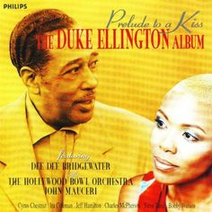 Max Front Cover Album Covers Duke Ellington, Dee Dee, Cbt, Orchestra, Album Covers, Bobby, Hacks, Movie Posters, Film Poster