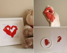 valentine one mounting ideas