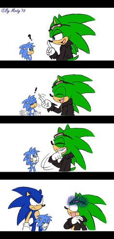 ShadowMaria comic by MontyTH on DeviantArt Sonic Funny, Sonic 3, Sonic And Amy, Sonic Fan Art, Sonic The Hedgehog, Shadow The Hedgehog, Amy Rose, Sonamy Comic, Sonic The Movie