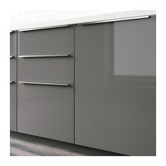 IKEA RINGHULT drawer front 25 year guarantee. Read about the terms in the guarantee brochure.