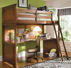 metal bunk bed with desk underneath. elite classics loft beds at simply bunk metal bed with desk underneath