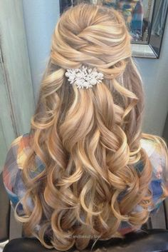 Stunning Prom Hairstyles for Long Hair ★ See more: glaminati.com/……  Look Over This Stunning Prom Hairstyles for Long Hair ★ See more: glaminati.com/…  The post  Stunning Prom Hairstyles for Long Hair ★ See more: glaminati.com/…… ..