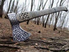 viking | Tumblr