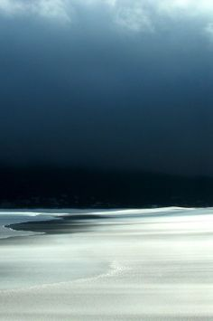 Abstract Landscape, Landscape Paintings, Photo Ocean, Landscape Photography, Nature Photography, Sea And Ocean, Nature Pictures, Amazing Nature, Beautiful Landscapes