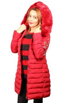 Cape, Winter Jackets, Vest, Fashion, Tricot, Mantle, Winter Coats, Moda, Cabo