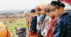 Soái cá BTS nào muốn hôn bạn? | Ohzui.com