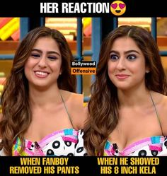 Indian Bollywood Actress, Bollywood Actress Hot Photos, Indian Actress Hot Pics, Beautiful Indian Actress, Dirty Jokes Funny, Adult Dirty Jokes, Hot Actresses, Indian Actresses, Veggie Jokes