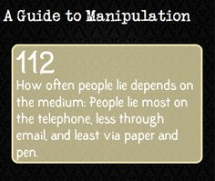 A Guide To Manipulation. That is very interesting. Wearing red lipstick is also said to increase tips of waitresses. Guide To Manipulation, The Art Of Manipulation, Writing Tips, Writing Prompts, Essay Writing, Intp, A Guide To Deduction, Detective, The Science Of Deduction