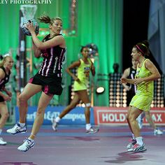Netball World Series 2014 - Williment Sports Travel All Blacks, Netball, World Series, Basketball Court, Running, Sports, Travel, Racing, Voyage