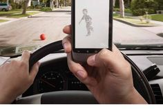 """BMW of North America today announced the """"Don't Text and Drive"""" marketing campaign. Dont Text And Drive, Cars For Sale, Product Launch, Samsung, Bmw, Iphone, Instagram Posts, Phoenix, Yoga"""