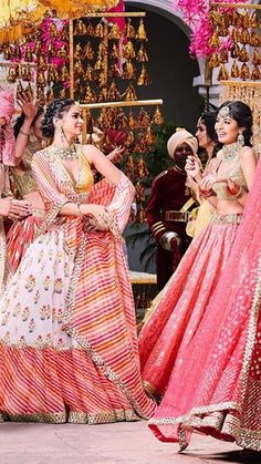 pakistani bridal dresses with prices - Pakistani Bridal Wear Online Bridal Mehndi Dresses, Pakistani Wedding Dresses, Elegant Wedding Dress, Bridal Lehenga, Indian Dresses, Indian Outfits, Elegant Dresses, Wedding Wear, Indiana