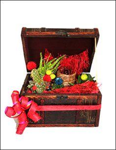 valentine gifts lebanon