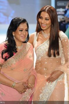 Google Image Result for http://photogallery.indiatimes.com/fashion/indian-shows/bwood-hotties-walk-for-beti-campaign/photo/9440766/Bipasha-Basu-with-mother-walks-the-ramp-showcasing-jewellery-by-Gitanjali-jewellers-on-the-opening-day-of-second-season-of-IIJW-to-support-Beti-a-campaign-against-female-foeticide-in-Mumbai-.jpg