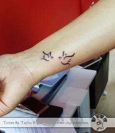 edirne dövme, edirne tattoo, edirne dövme fiyatları, edirnedeki dövmeciler,tattoo edirne, dövme edirne, dep tattoo, tayfun bilgin www.deptattoo.com
