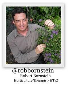 July 10,2011 with @robbornstein / Horticulture Therapist sharing gardening tips from his Florida Garden. July 4th : Holiday < Open Forum> Transcript #gardenchat