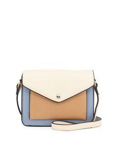 Crossbody Bags Handbags at Neiman Marcus Last Call