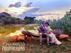 If you are in Gauteng and looking for the best Gauteng wedding photographer, then Eve Smith Productions or ES Productions can help you hire one in affordable price.