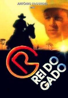 Rei Do Gado Brazilian telenovela Gado, Memes, Tv Series, Nostalgia, Cinema, Anime, Movie Posters, Soap, Iphone