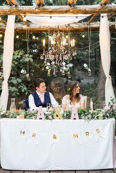 england-europe-lake-arrowhead-destination-wedding-photographer-los-angeles-ca_0146