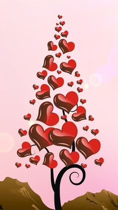 nespresso valentine marseille