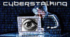Cyberstalking Facts, Types of Cyberstalkers-iPredator Inc.